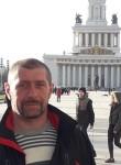 Aleksandr, 46  , Kondopoga