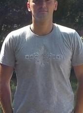 Konstantin, 35, Russia, Nizhniy Novgorod