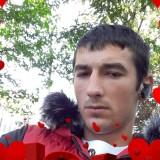 Andrei Ionut, 18  , Laupheim