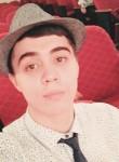 Algiz Aminov, 21  , Barda