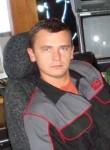 Roman, 39  , Warsaw