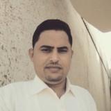 Barri, 26  , Zabid
