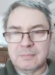 Vladimir, 60  , Moscow