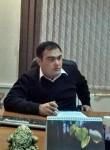Olimzhon, 35  , Bukhara
