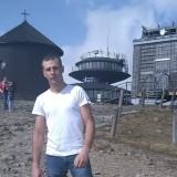 Vitaliy, 29  , Walbrzych