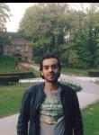 Othman, 27  , Villeneuve-d Ascq