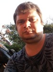 Сергей , 31  , Novi Petrivtsi