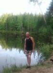 Aleksandr, 55  , Akusha