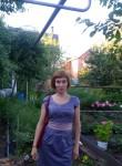 Людмила - Челябинск