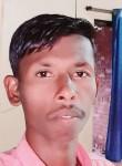Sham, 18  , Chalisgaon