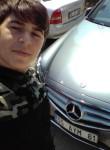 Şahin, 18, Tekkekoy