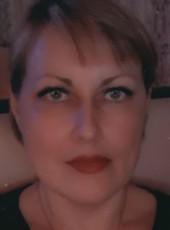 Katerina, 44, Russia, Krasnoyarsk