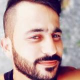 Ma, 27  , Al Qutayfah