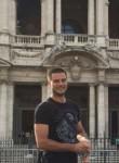 Artyem , 40, Moscow