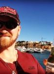 AlexEng, 30  , Ibiza