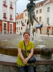 Наталья, 50, Latvia, Riga