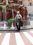 Наталья, 50  , Riga