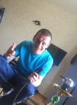 Aleksandr, 33  , Kamensk-Shakhtinskiy