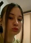 Dariana, 19  , Saint Petersburg