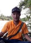 ปกรณ์กฤษณ์, 18  , Bang Lamung