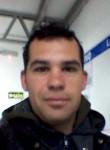 Diogo, 38  , Porto Alegre