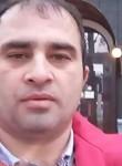 Raziyallo, 34, Moscow
