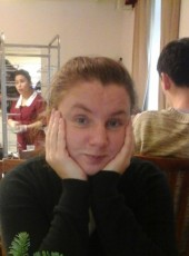 Yuliya, 46, Russia, Chernogolovka