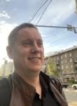 DEMAX, 34  , Sevastopol