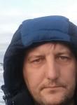 vyacheslav, 42  , Magnitogorsk
