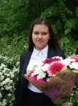 Ksyusha, 18, Penza