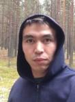 Erik, 30  , Yarkovo
