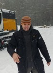 Igor, 29  , Minsk