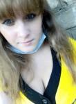 Elizaveta, 19  , Kiev