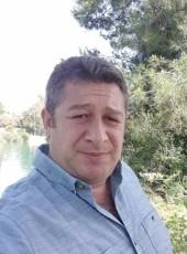 Cengiz, 39, France, Dreux