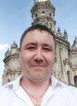 Aleksey, 40  , Asbest