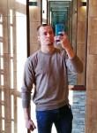 Oleg, 30  , Turkmenbasy