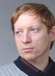 Aleksey, 37  , Perm