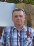 Vladimir, 64, Korolev