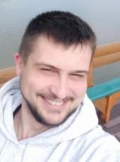 Andrii, 28, Ukraine, Mykolayiv (Lviv)