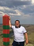 DZYuDO, 46  , Chelyabinsk