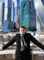 Vladimir, 29, Russia, Tula