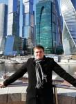 Vladimir, 29, Moscow