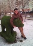 Rafael, 36  , Troitsk (MO)