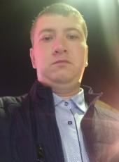 Aleksandr, 34, Russia, Sochi