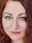 Diana, 34  , Lviv