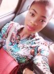 wendy, 37  , Abuja