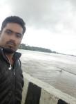 Uttam, 19  , Bijapur