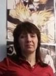 Nataliya, 49, Krasnoyarsk