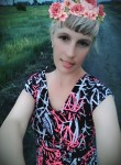 Lena, 29  , Abakan