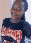 Daiana, 20  , Punta Cana